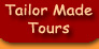 Tailor Made Tours